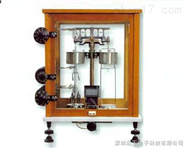 TG系列机械分析天平