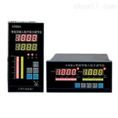 小型自动电位差计记录仪XDD1-402