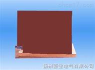 3021酚醛纸层压板-酚醛纸板