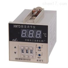 小型自动电位差计记录仪XDD1-301
