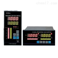 小型自动电位差计记录仪XDD1-113