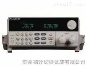 IT8512经济型电子负载