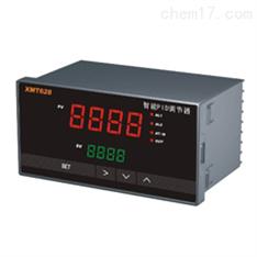 中型台式自动平衡记录仪LM14-Y(t)
