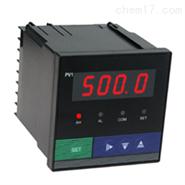 中型台式自动平衡记录仪LM14-104Y(t)