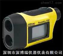 Forestry 550 Nikon尼康 Forestry 550 激光測距儀