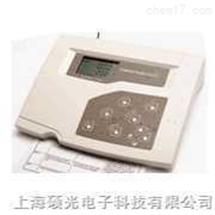 CyberScan CON 510台式电导率计(电导率/TDS/℃/℉)