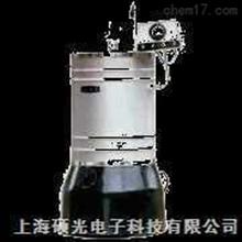 602型超级恒温油浴