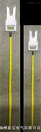 GAV-5测流仪-杆式测流仪