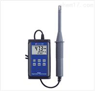 SUMMIT597温湿度表【森美特】SUMMIT-597数字高温温湿度计TPI-597温湿度计