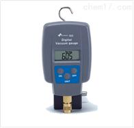 SUMMIT605真空计【森美特】SUMMIT-605数字真空表TPI-605真空压力计