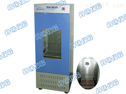 ZPX-1振荡培养箱