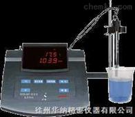 DDS-307精密型電導率儀