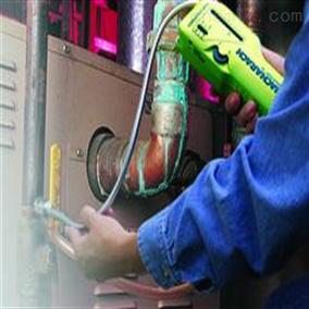 Leakator® 10可燃气体检测仪