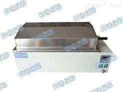 HHW-600数显三用恒温水箱