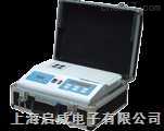 便携经济型COD速测仪
