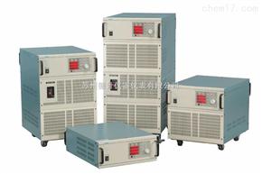 CDS、CDSP-Series线性预稳式定电压、定电流 直流电源供应器