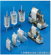7012540  SIBA西霸熔断器现货原装  特价销售!