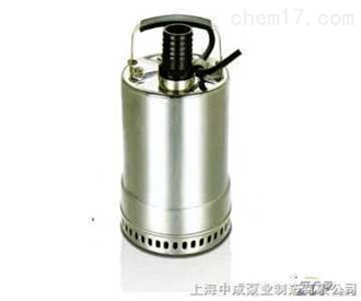 不锈钢316L材质耐酸碱泵