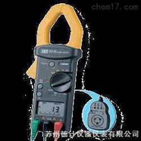TES-3074数字钩表