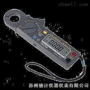 CM-01低电流交直流钩表