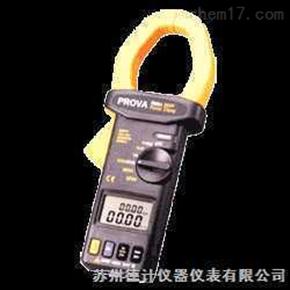 PROVA-6601三相钩式电力计