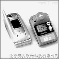 个人用氧气检测仪
