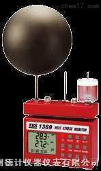 高温环境热压力监视记录器