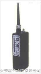手持式轻便型可燃气体泄漏检测仪