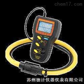 PROVA-6300绘图式电力及谐波分析仪