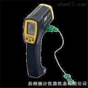 TES-1326S TES-1327 TES-1327K红外线温度计