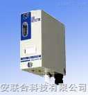 毒性气体检测仪