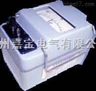 ZC-7绝缘电阻表(兆欧表)