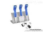 美国Labnet Biopette E多道电动移液器
