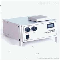 RT-6000美國Oakland透明度測試儀RT-6000