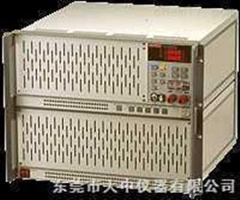 3700 系列 交/ 直流高功率電子負載 GPIB