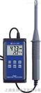 SUM-597数字高温温湿度计SUM-597