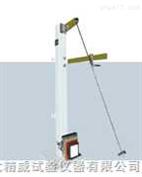DCJ-I型插头耐热低温冲击试验仪