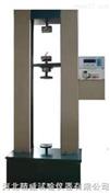 WDL型电子万能试验机