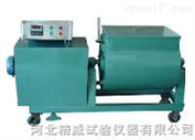 HJW-30型单卧轴搅拌机 砼搅拌机