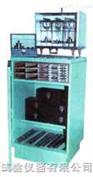 III电线电缆高温压力试验仪