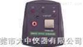 防静电测试仪防静电测试仪