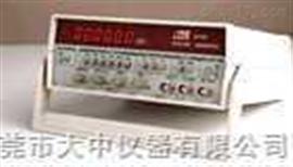VC1002 / VC1005 / VC1010函数信号发生器