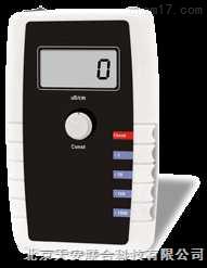 携带型电导率仪