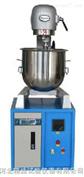 CA砂浆搅拌机