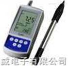 CLEAN DO200 便攜式溶解氧測試儀