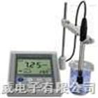 CLEAN DO500 台式溶解氧测定仪