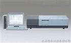 UV-3600UV-3600紫外可见分光光度计