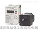 BXM6200-GH 现货低价