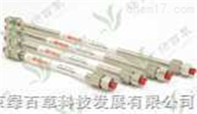 7.8*300mmBP-100 H  /HPX-87H