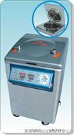 YM50FG/YM75FG干燥型不銹鋼多功能立式電熱壓力蒸汽滅菌器